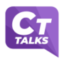 CT Talks